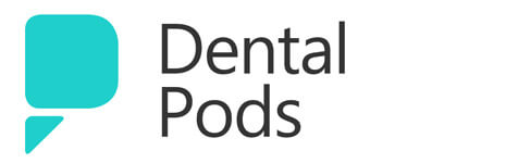 Dental Pods | Local Dental Clinic